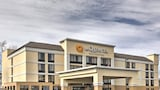 La Quinta Inn & Suites Jackson North - Jackson Hotels