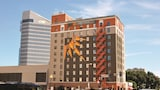 La Quinta Inn and Suites Dallas Downtown - Dallas Hotels