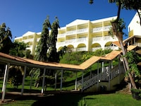 Grenadian by Rex Resorts (8 of 35)