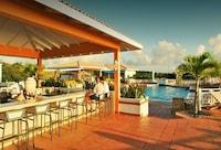 Grenadian by Rex Resorts (11 of 35)