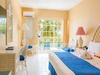 Grenadian by Rex Resorts (14 of 35)