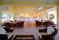 Grenadian by Rex Resorts (33 of 35)