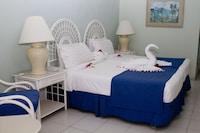 Grenadian by Rex Resorts (10 of 35)