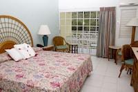 Grenadian by Rex Resorts (4 of 35)