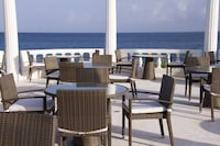 Grenadian by Rex Resorts (23 of 35)