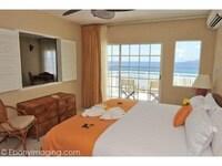 Grenadian by Rex Resorts (3 of 35)