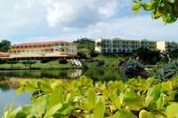 Grenadian by Rex Resorts (27 of 35)