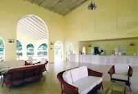 Grenadian by Rex Resorts (31 of 35)