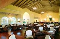 Grenadian by Rex Resorts (12 of 35)