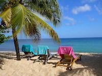 Grenadian by Rex Resorts (26 of 35)