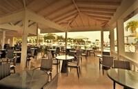 Grenadian by Rex Resorts (24 of 35)