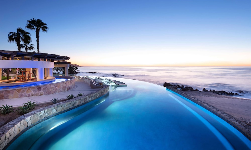 Featured Image, Hilton Los Cabos Beach & Golf Resort