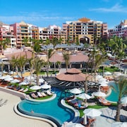 Playa Grande Resort & Grand Spa - All Inclusive Optional