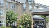 Country Inn & Suites By Carlson, Charlotte I-485 at Hwy 74E - Matthews Hotels