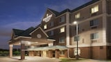 Country Inn & Suites By Carlson DFW Airport South - Irving Hotels