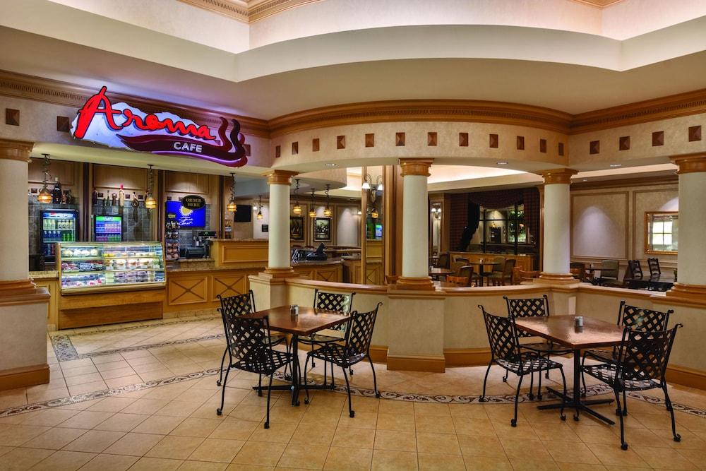 Horseshoe casino indiana hotel rates