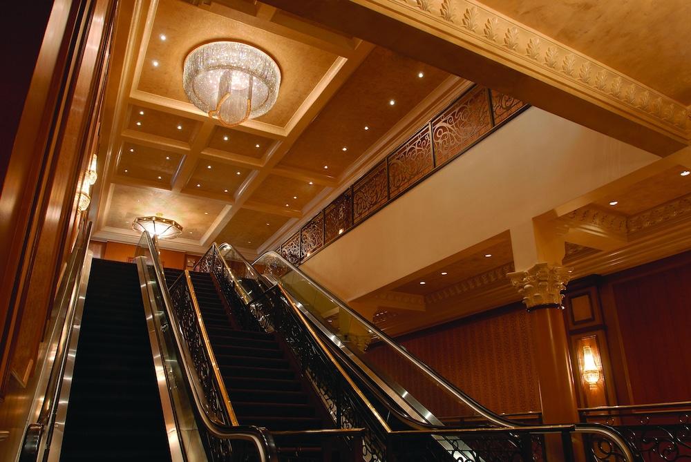 Horseshoecasino in san diego casino and hotel