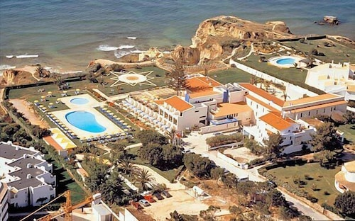 Pestana Levante Beach & Golf Hotel