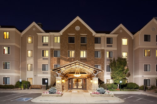 Great Place to stay Staybridge Suites Denver - Cherry Creek near Glendale