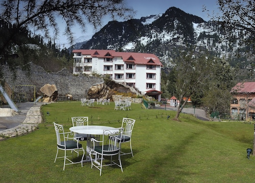 Le Country Resorts Mi