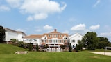 Wyndham Virginia Crossings Hotel & Conference Center - Hoteles en Glen Allen