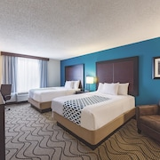 La Quinta Inn & Suites Central Point-Medford
