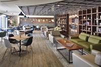 Jordan Valley Marriott Resort & Spa (16 of 77)
