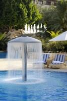 Jordan Valley Marriott Resort & Spa (12 of 77)