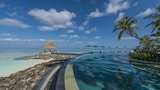 Four Seasons Maldives At Kuda Huraa - Kuda Huraa Hotels