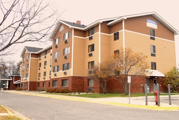 AmericInn Hotel & Suites Inver Grove Heights Minneapolis