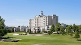 The Ballantyne, a Luxury Collection Hotel, Charlotte - Charlotte Hotels