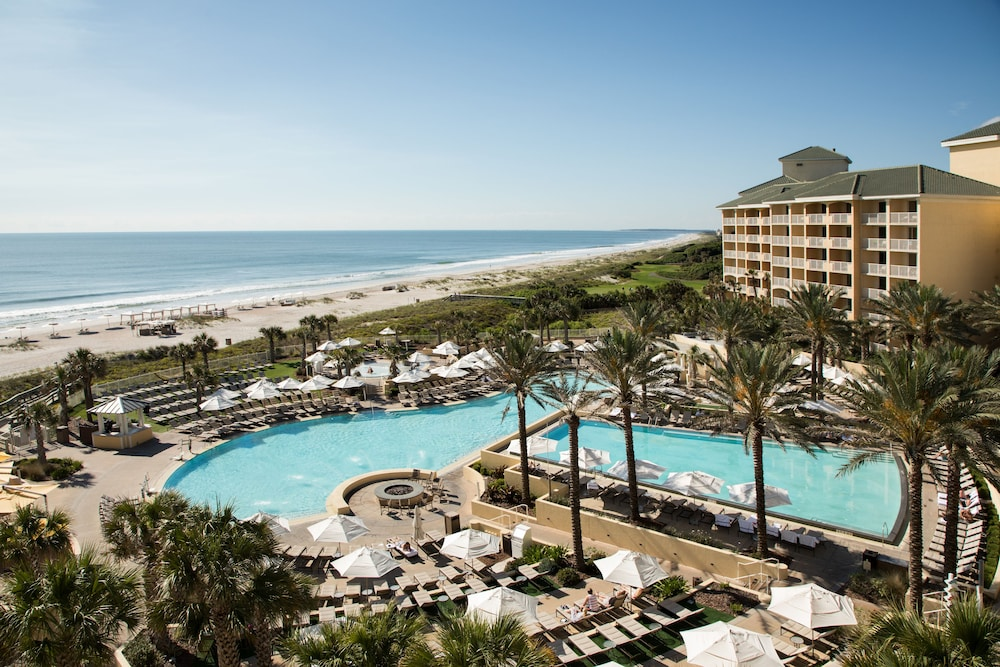 Villas Of Amelia Island Plantation: 2019 Room Prices $237