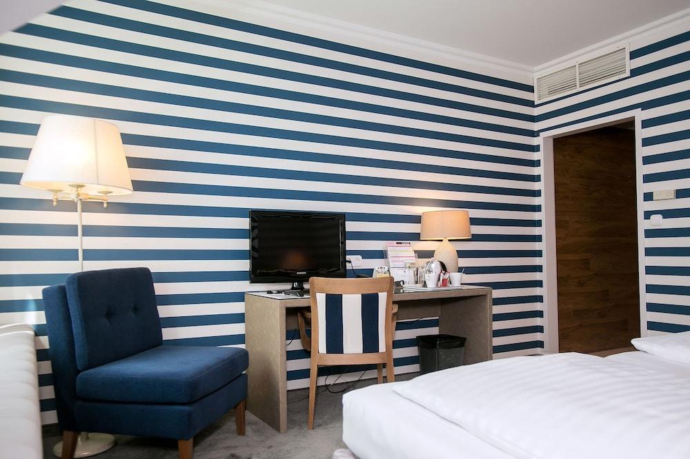 Hotel Ambra Budapest Tripadvisor