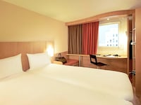 Standard Double Room (Sweet Room by Ibis)