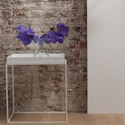 Équipement de la chambre