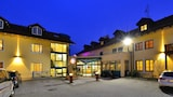 Best Western Plus Hotel Erb - Vaterstetten Hotels