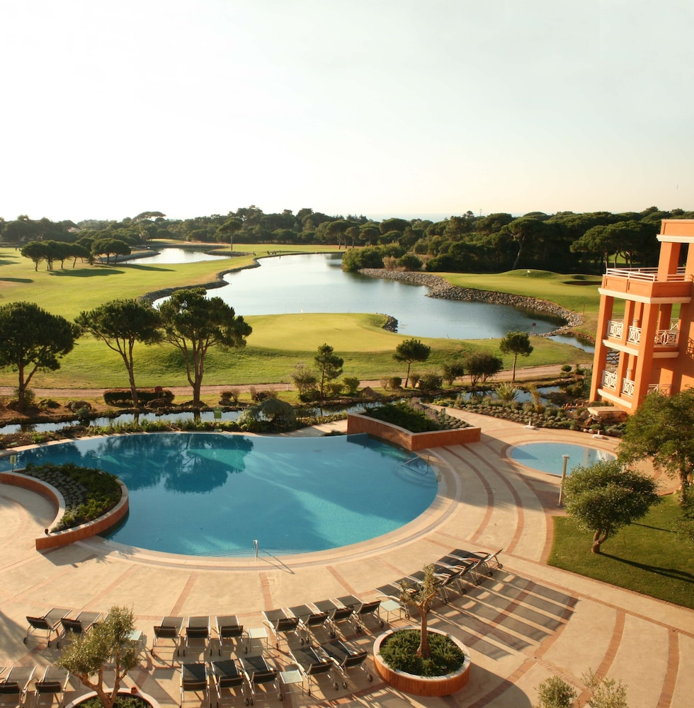 Featured Image, Onyria Quinta da Marinha Hotel