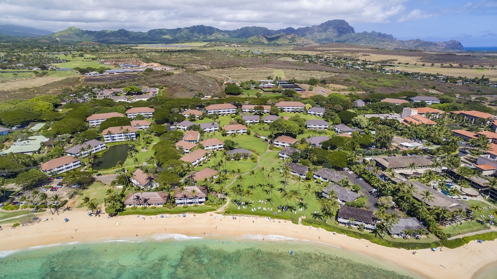 Castle Kiahuna Plantation & Beach Bungalows: 2019 Room Prices ... on kaha lani map, millwood plantation map, plantation hale map, makahuena map, kanaloa at kona map, plantation at princeville map, islander on the beach map, kingston plantation map, wailua bay view map, hilo hawaiian hotel map, oakleaf plantation map, southern plantation map, hilton head plantation map, williamsburg plantation map, amelia island plantation map, slave plantation map, makaha valley plantation map, old river road plantation map, hanalei bay resort map,