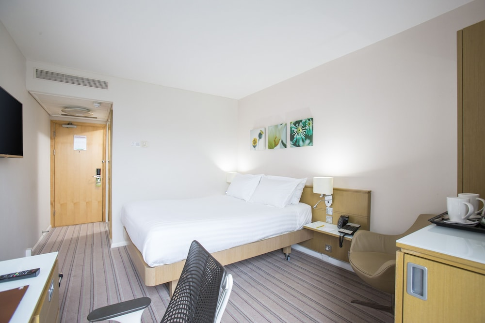Hilton Garden Inn Glasgow City Centre Glasgow 2019 Hotel Prices