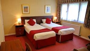 Egyptian cotton sheets, premium bedding, Select Comfort beds, desk
