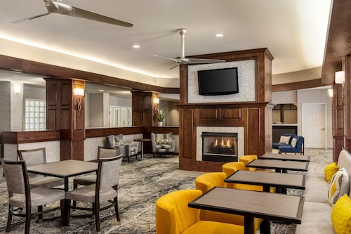 Homewood Suites Erie