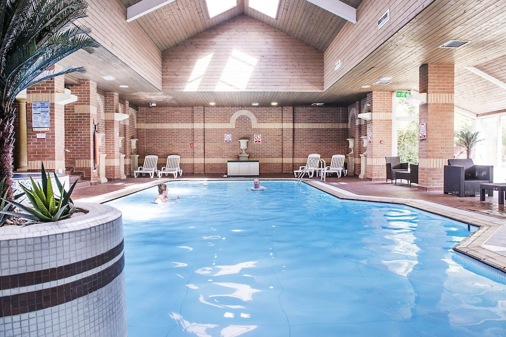The St Johns Hotel Deals Reviews Solihull United Kingdom Wotif