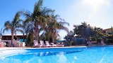 Sea Breeze Resort - North West Cape Hotels