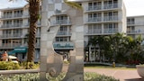 The Beachview Hotel - Clearwater Beach Hotels