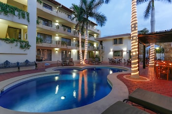 Downtown Cabo San Lucas Holidays 2019 Book Cheap Holidays To