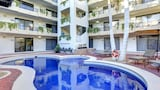 Hotel Santa Fe by Villa Group - Cabo San Lucas Hotels
