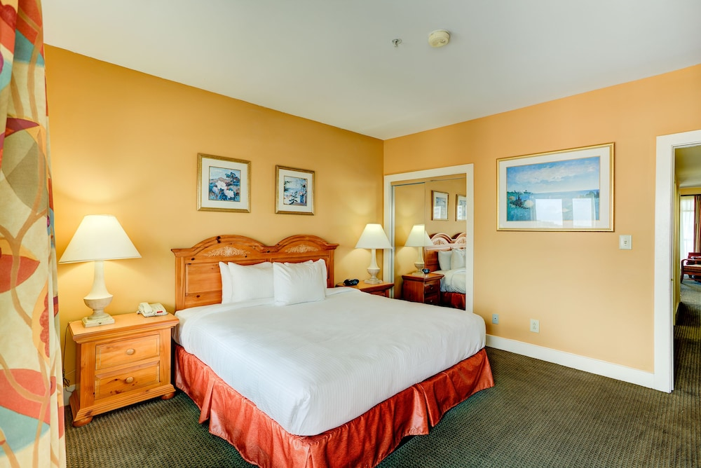 Room, Turtle Cay by Diamond Resorts