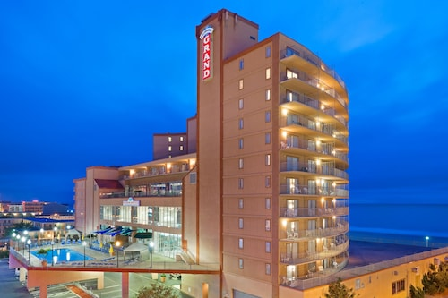 Cheap Hotels In Eastern Shore Find 52 Hotel Deals Travelocity