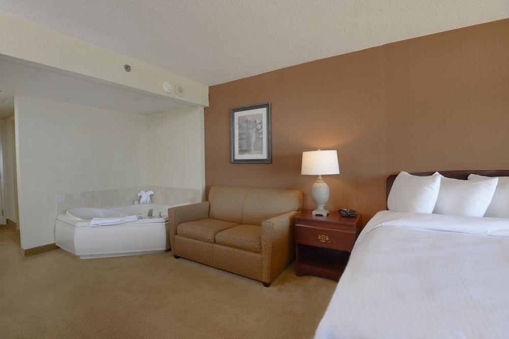 Grand Hotel Spa In Ocean City Hotel Rates Reviews On Orbitz