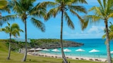 The Cove Eleuthera - Gregory Town Hotels